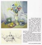 Gheorghe COMAN - Catalog expozitie 2009 pag.3